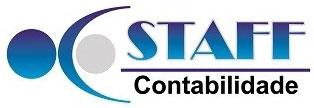 Staff Contabilidade